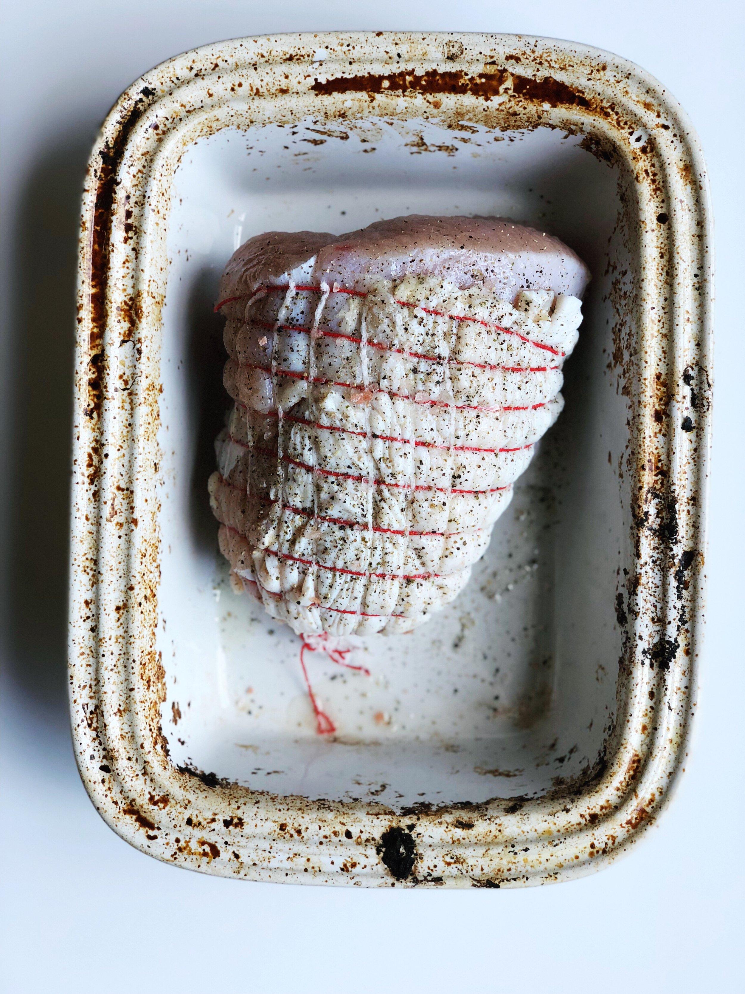 almonds and asana turkey pre roast.JPG