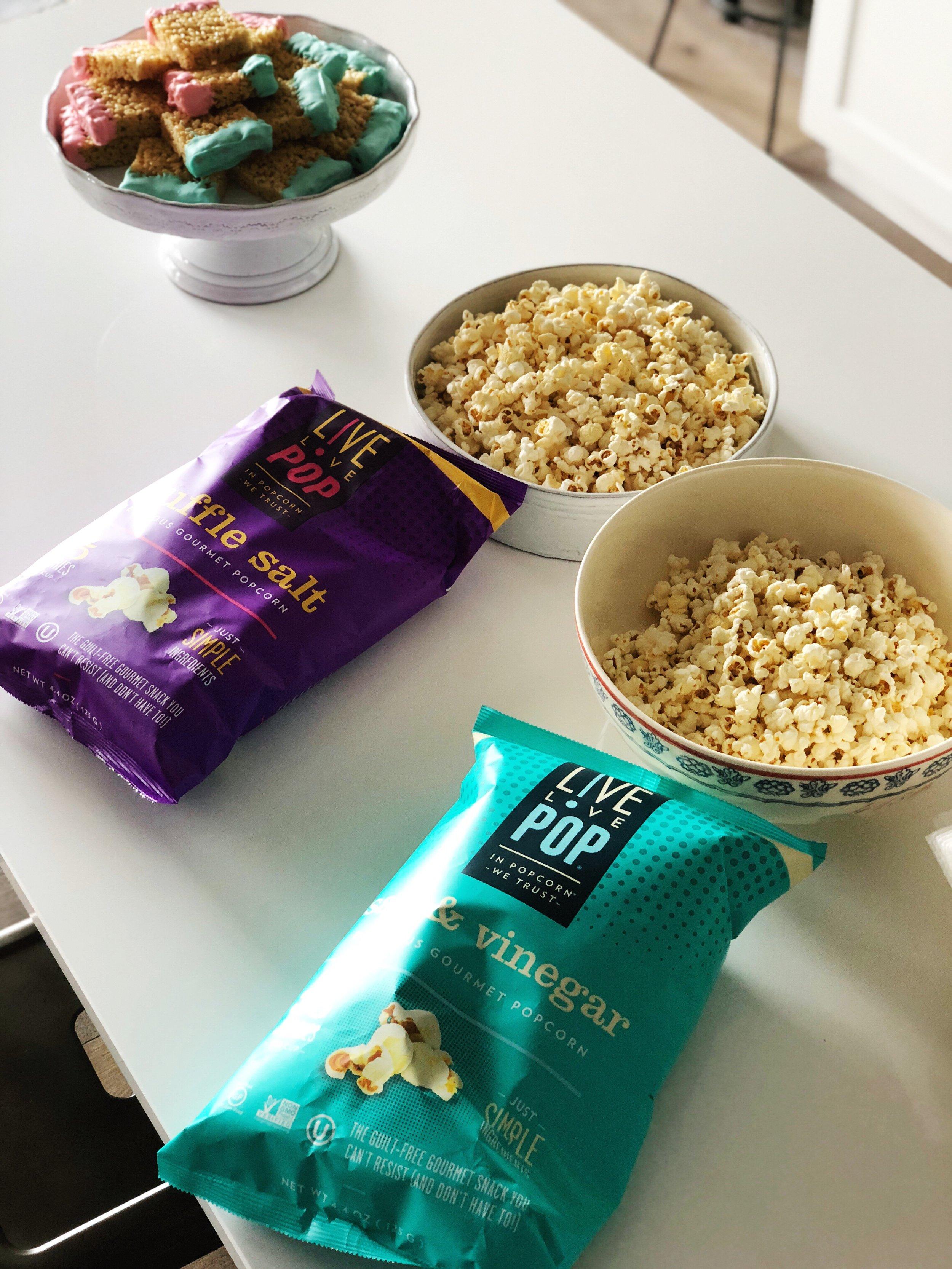 almonds and asana live love pop corn.JPG