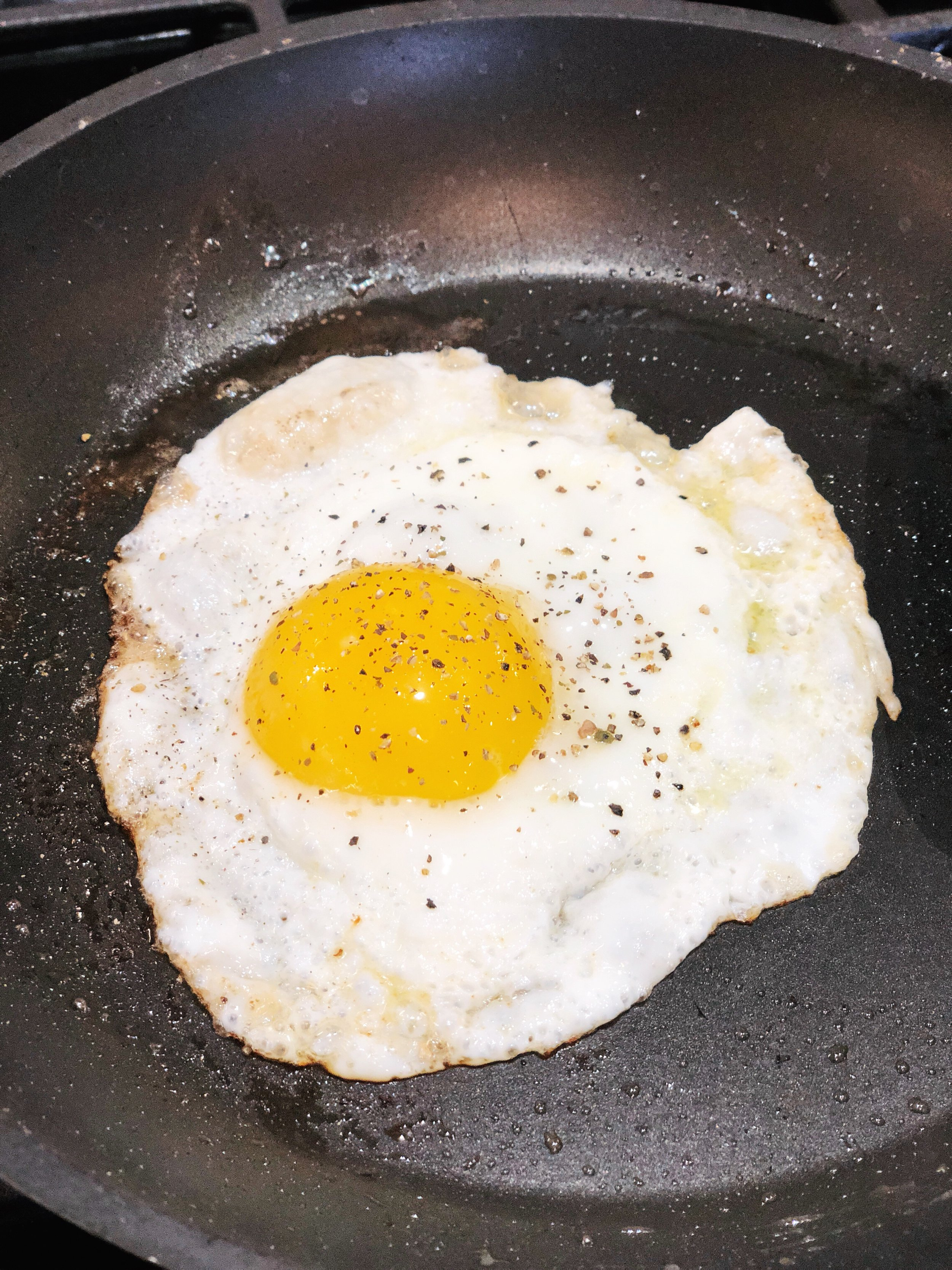 almonds and asana fried egg.jpg