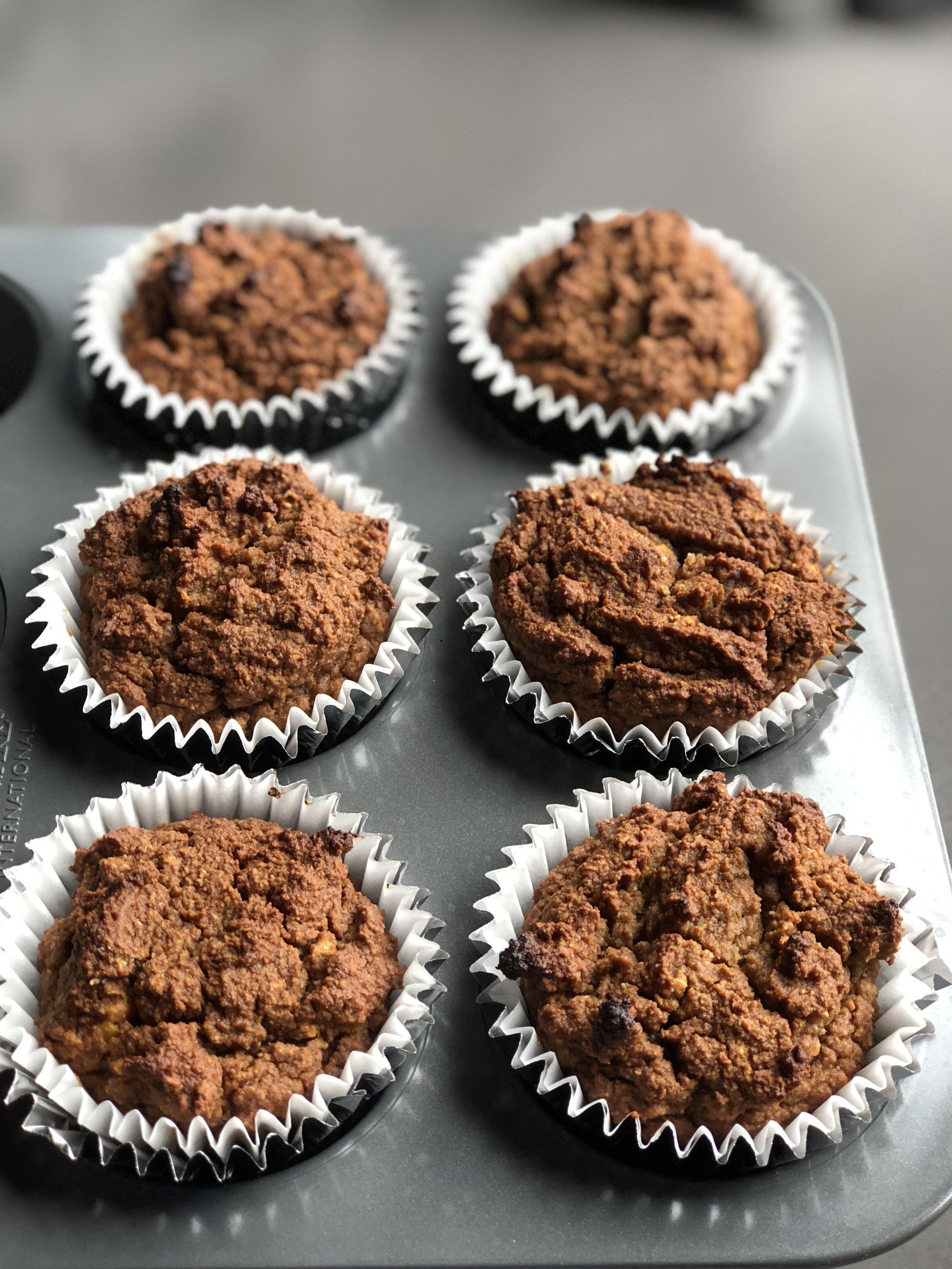 collagen muffins.jpg