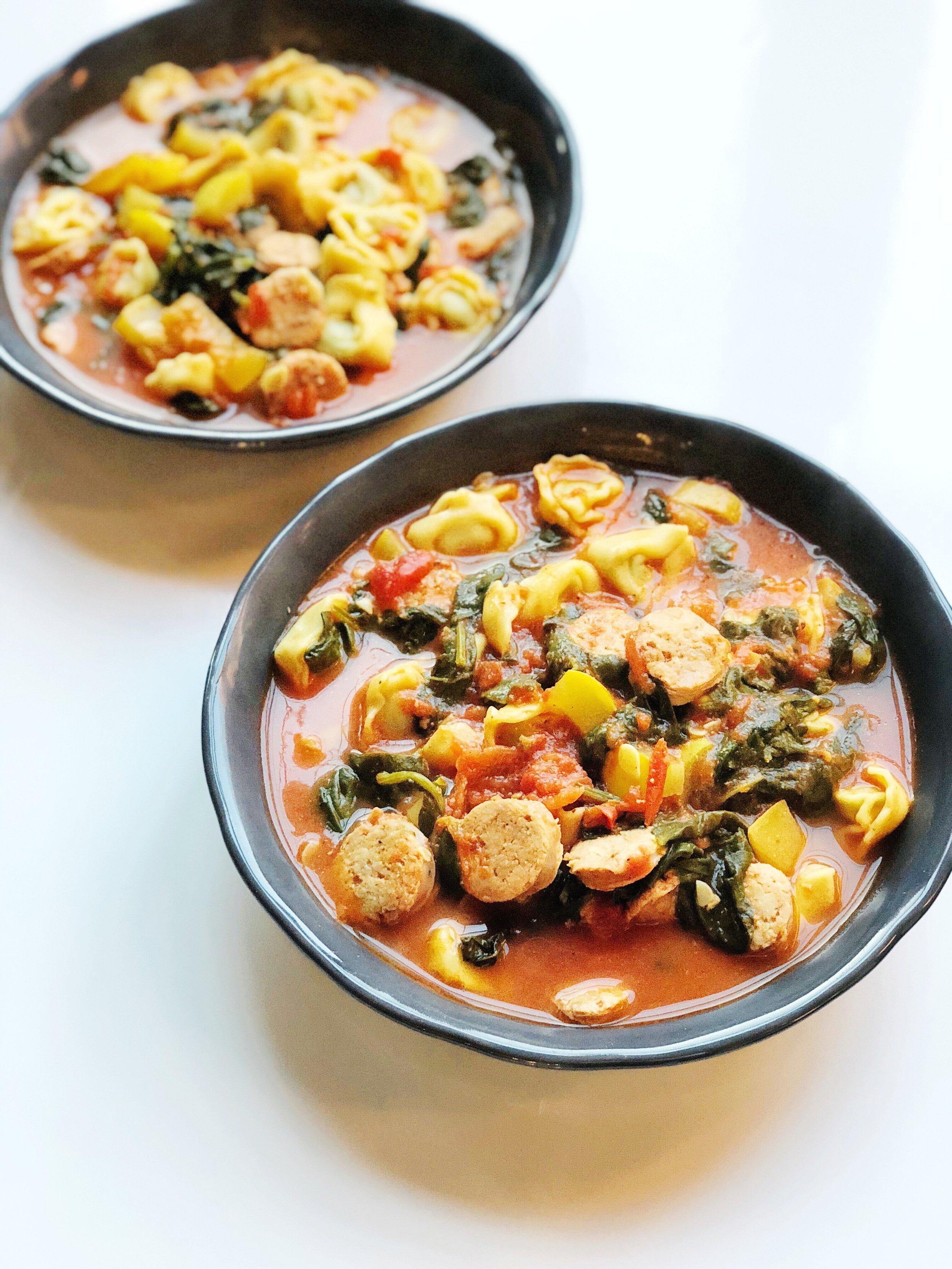 tomato tortellini soup.JPG