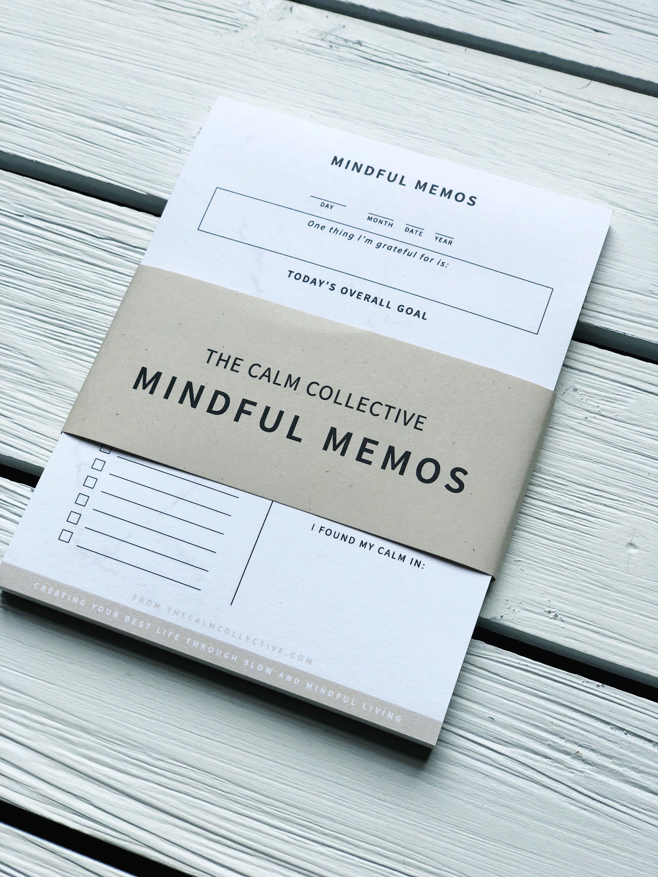 mindful memos.JPG