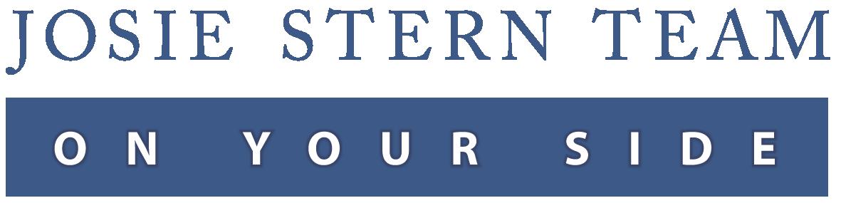 Josie Stern logo large.png