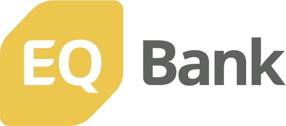 EQ_Bank_logo (1).png