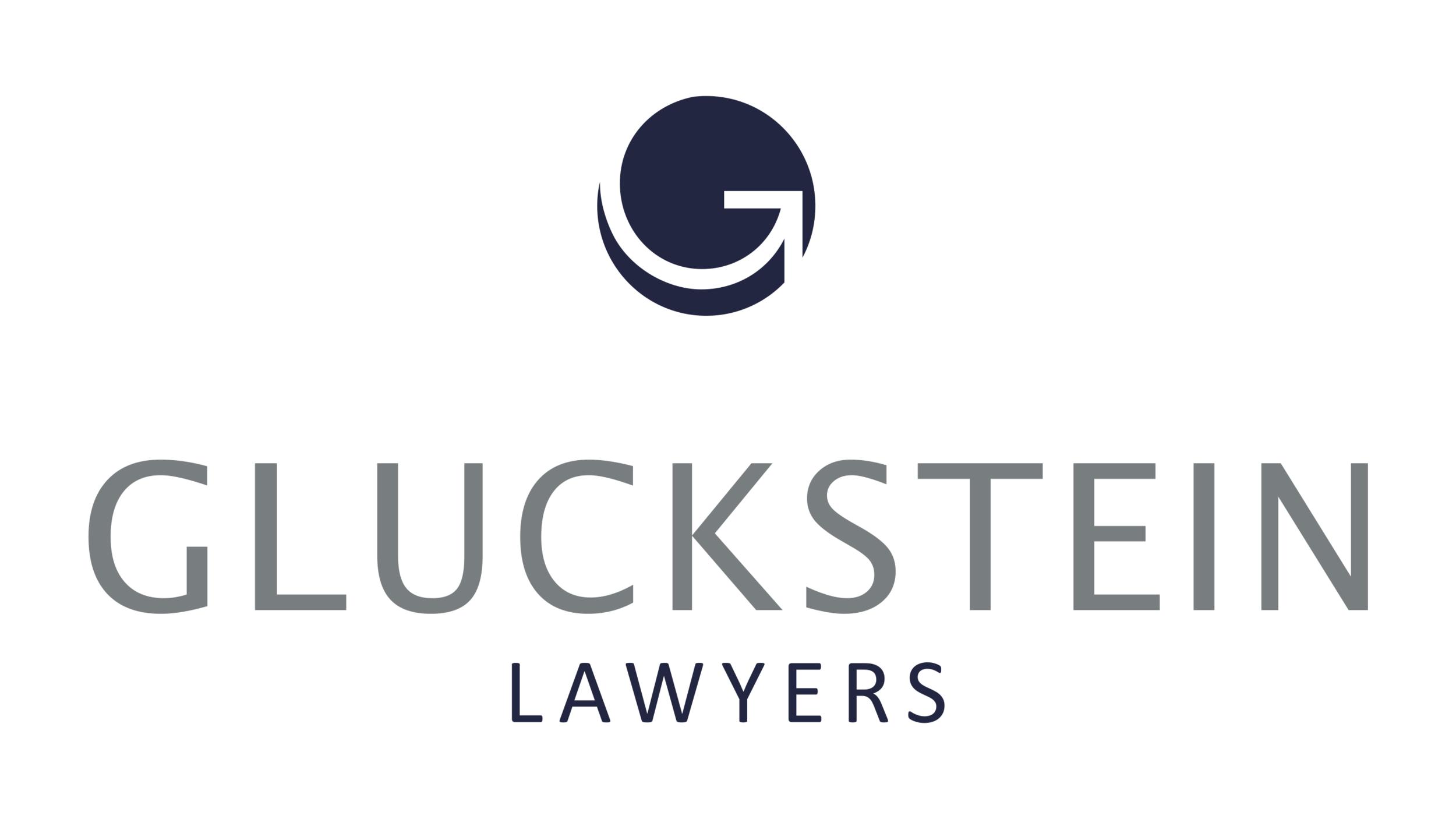 Gluckstein Lawyers Logo-01 (1).png