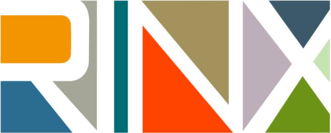 Rinx Logo Final.png