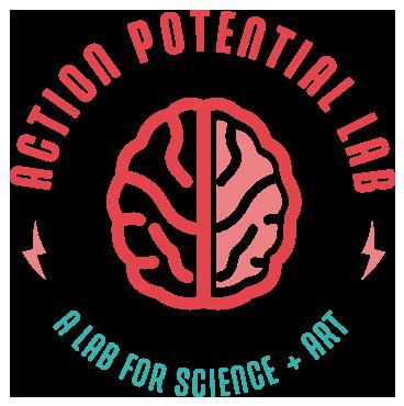 11 - AP Logo1.png