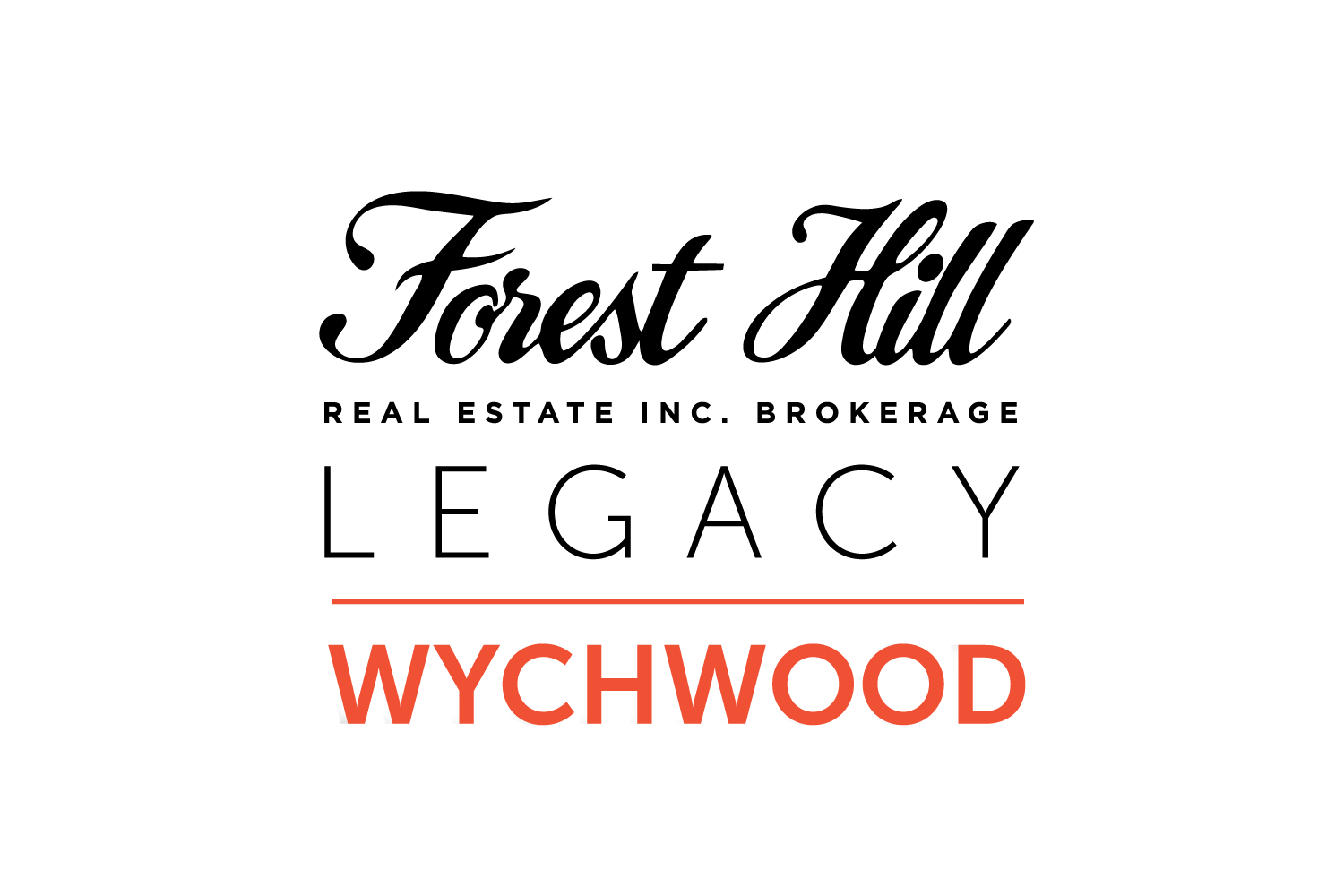 forest_hill_Legacy-Wychwood-blackred.png