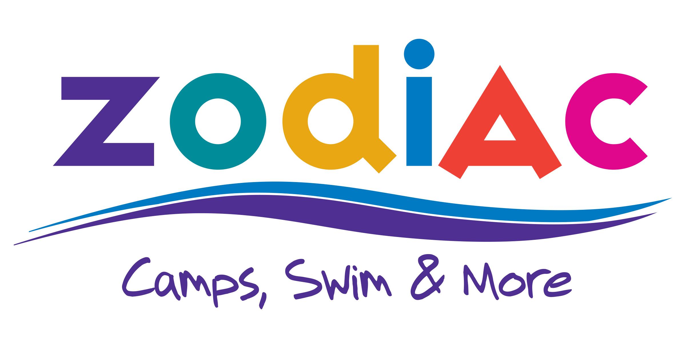 12 - Zodiac CampsSwimMore.jpg