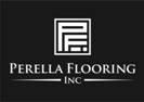 14 - Flooring PastedGraphic-6.jpg