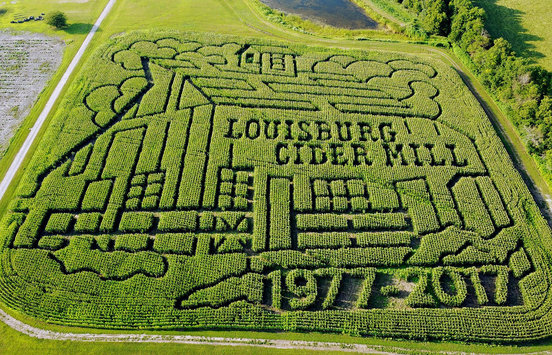 Louisburg.jpg