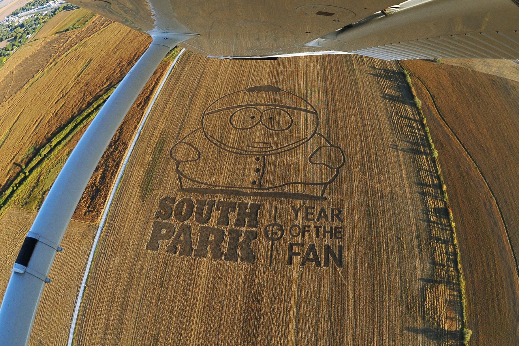 SouthParkStills_601_airplane.jpg