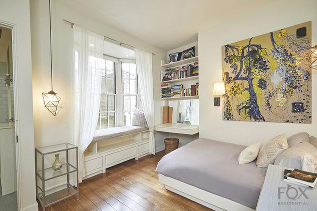1Lex-Bedroom_02.jpg