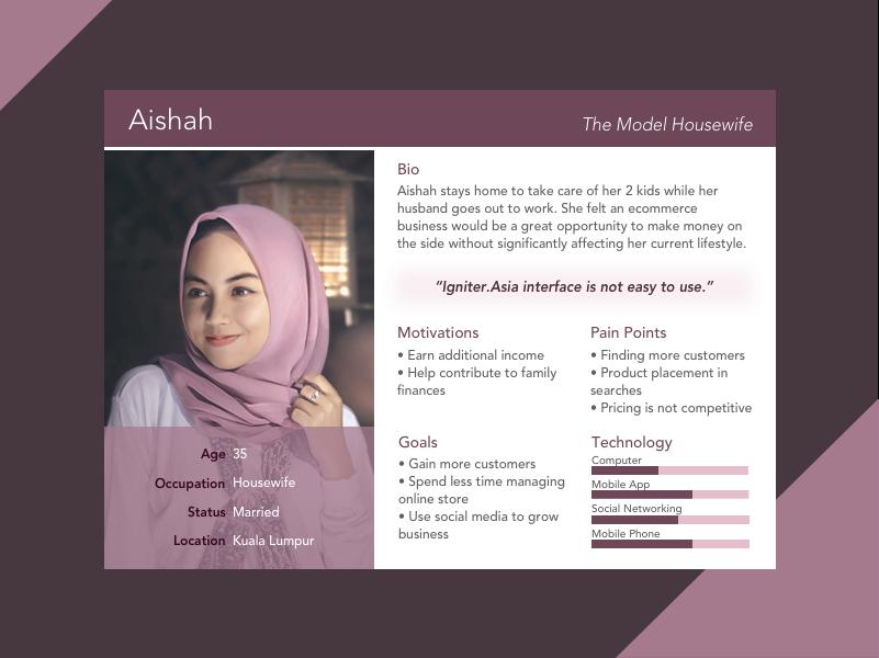 Aishah.png