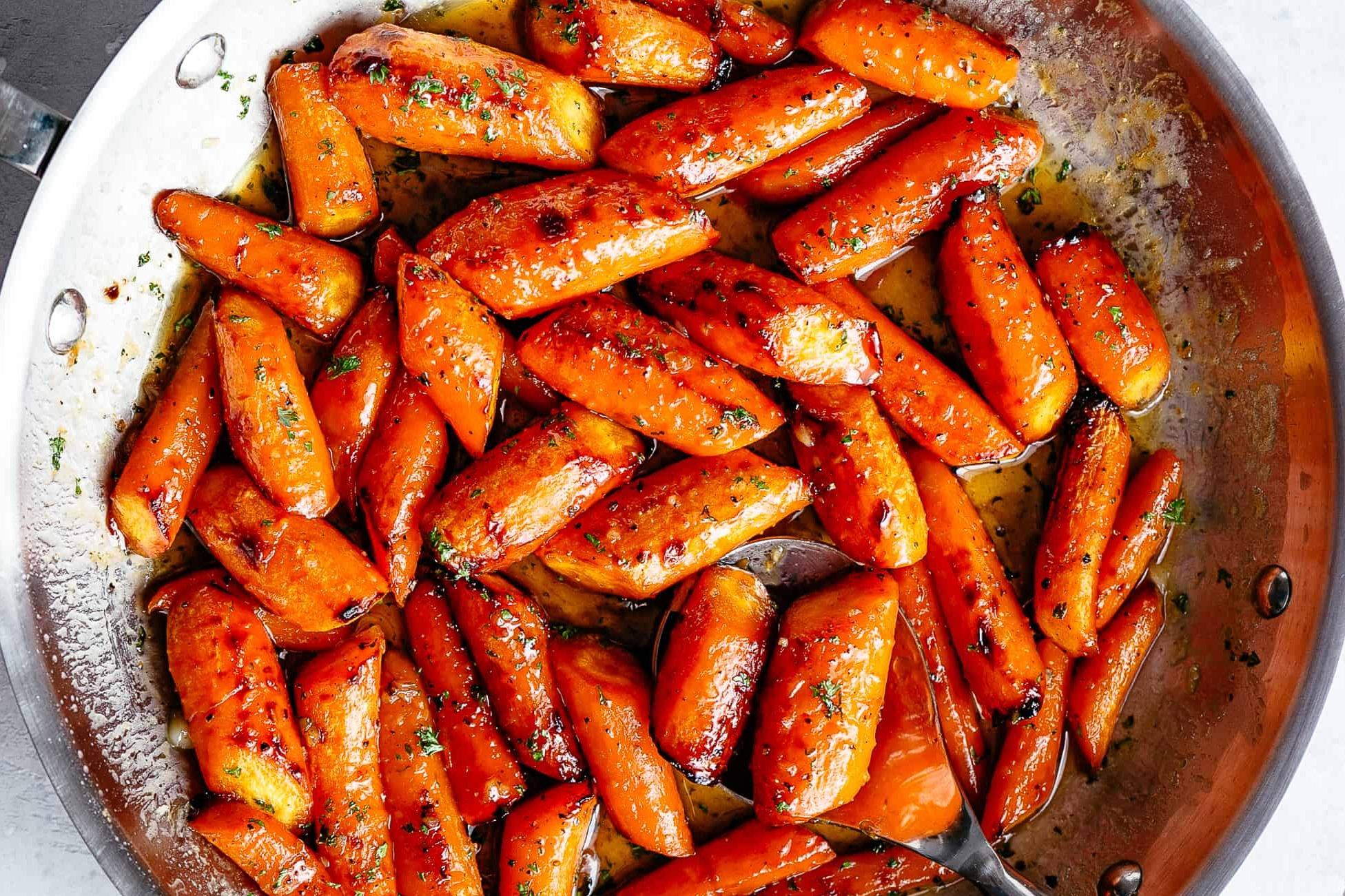 Honey-Garlic-Butter-Carrots-IMAGE-105.jpg