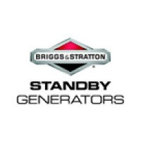 Brand-BriggsStratton.jpg