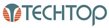 Brand-Electric-Motors-Techtop.jpeg