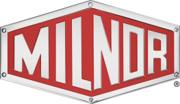 Brand-Milnor.png