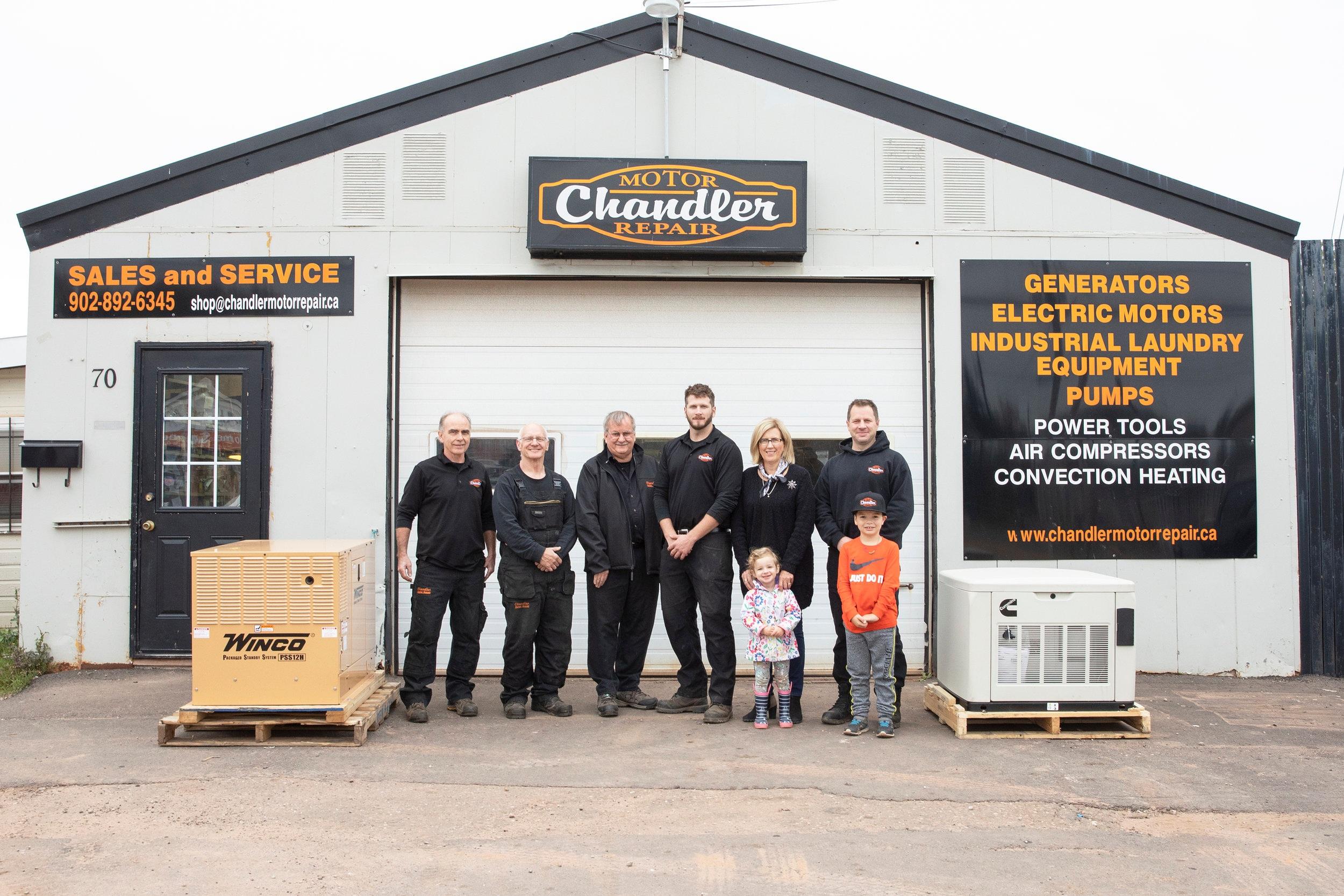 Chandler+Motor+Repair.jpg