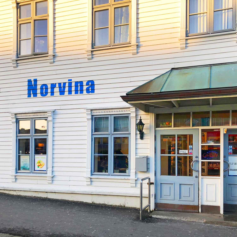 norvina.jpg