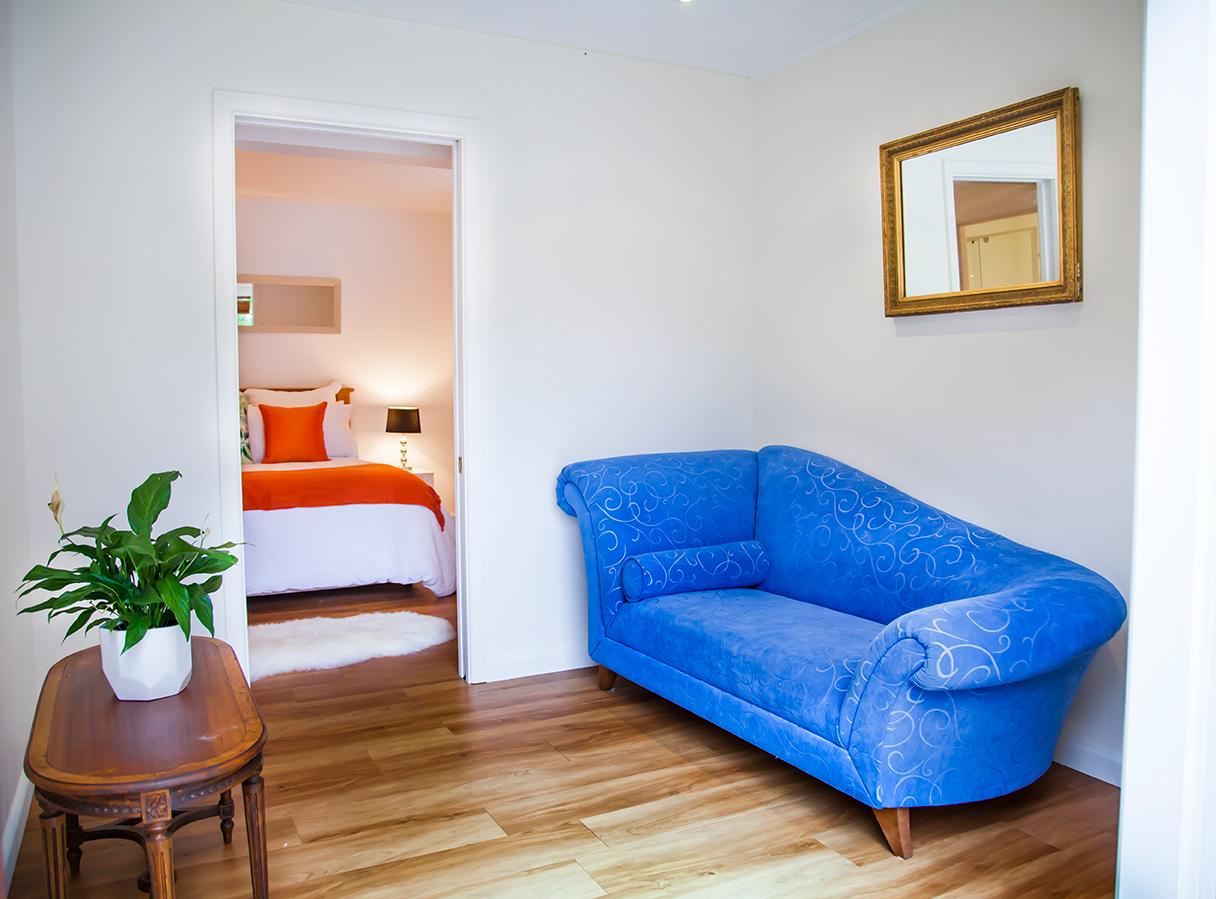 Motueka-River-Lodge-Peony-Mini-apartment.jpg