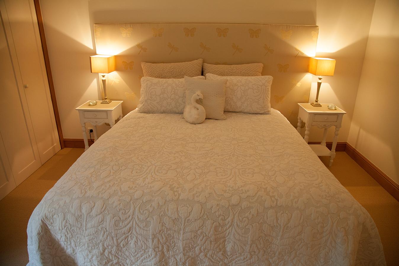 Motueka-River-Lodge-Wisteria-Room-.jpg
