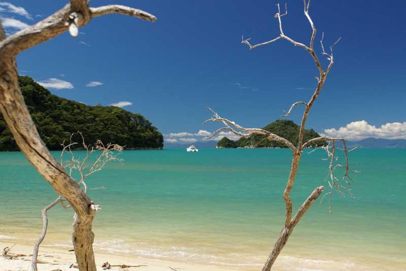 abel-tasman-views.jpg