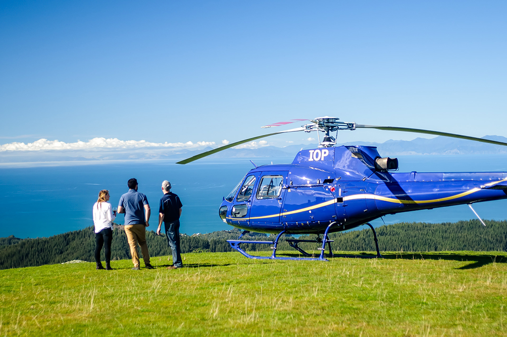 Nelson_Tasman_Air_Heli_Tours.jpg