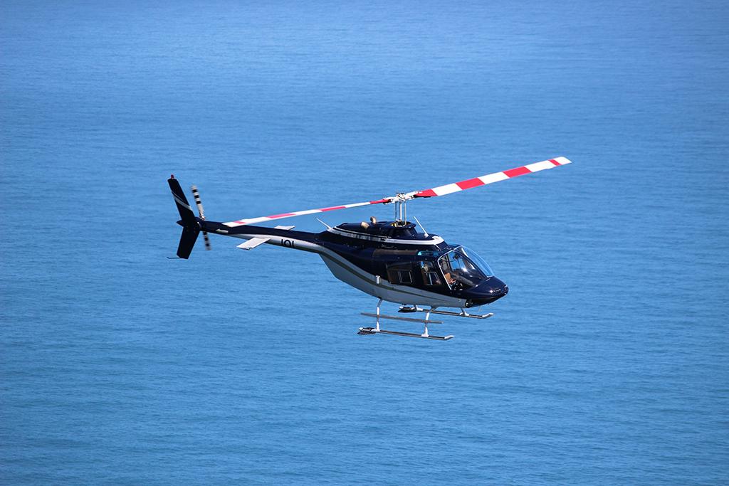 Nelson-Tasman-Air-Helicopter-web.jpg