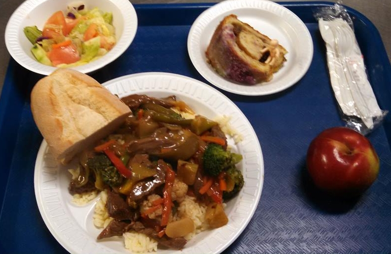 soup-kitchen-meal.jpg