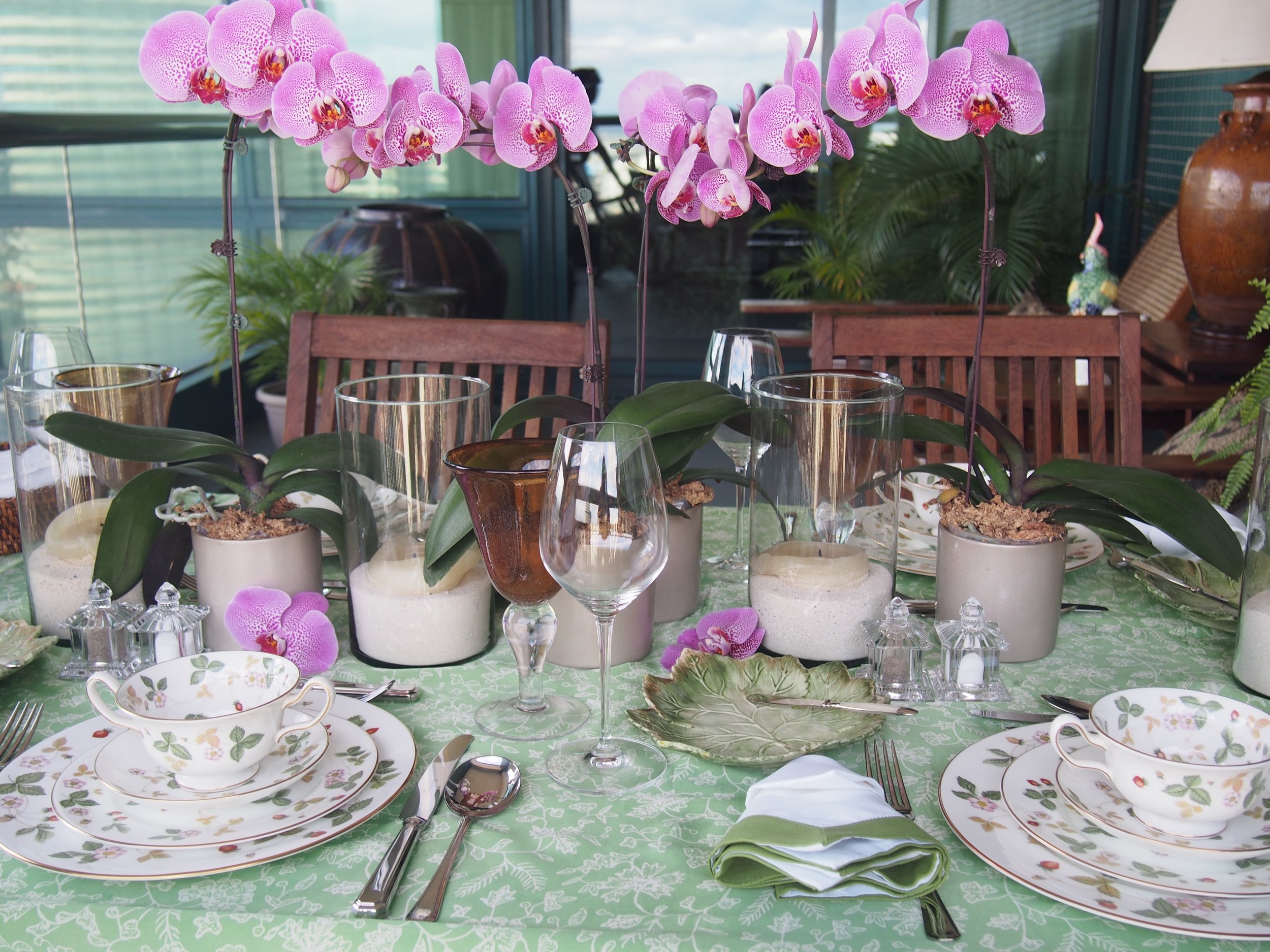 potted-arrangement2.jpg