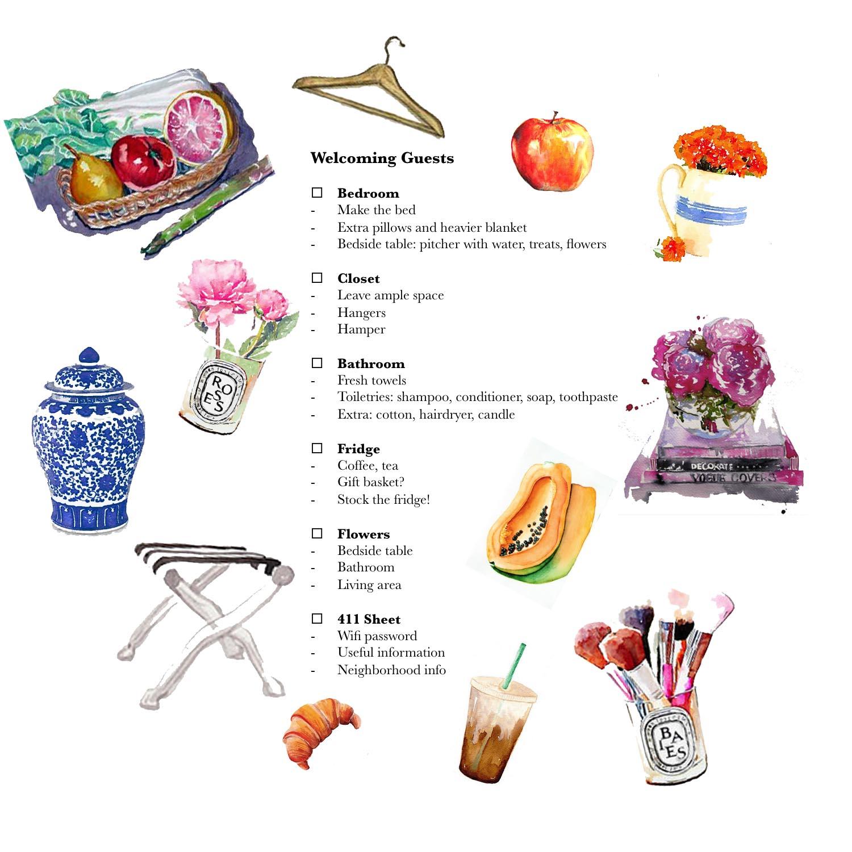 welcoming guests checklist.jpg