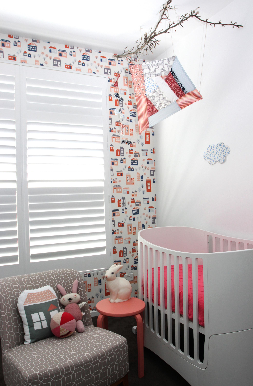 wallpaper-nursery-0516.jpg