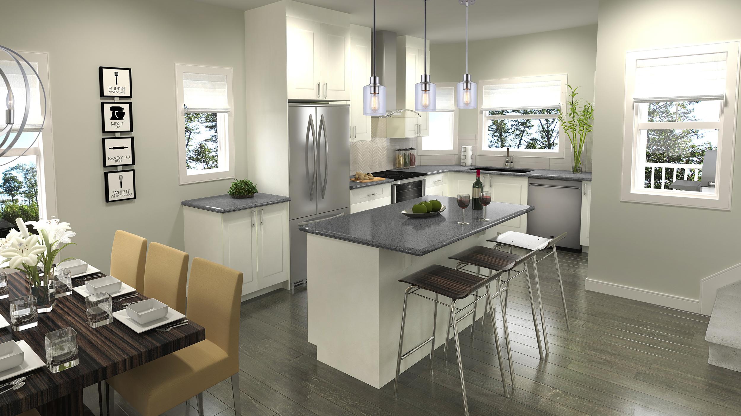 Grey---Farm-House-Kitchen-web.jpg