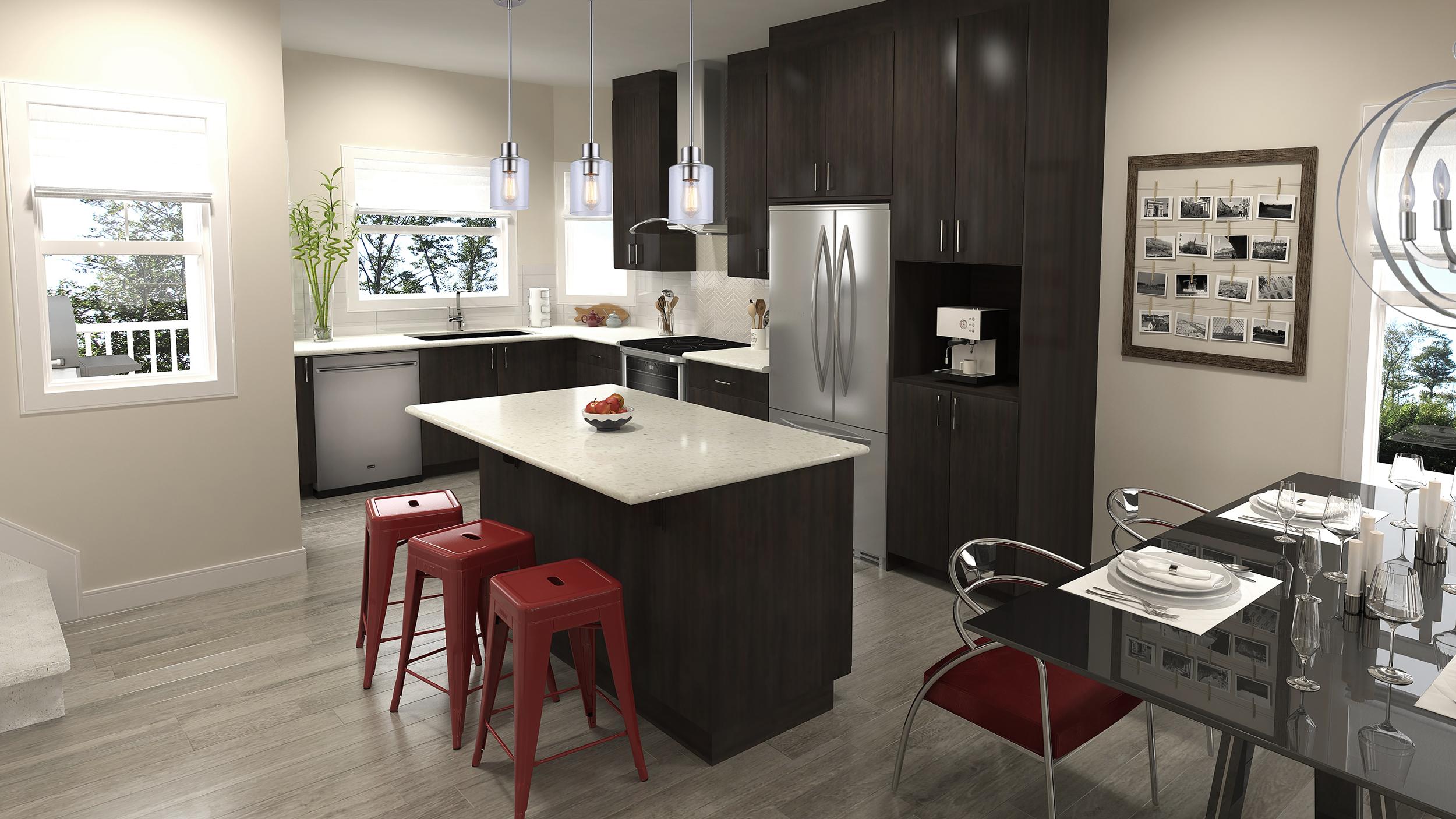 Brown-Kitchen--Pantry-web.jpg