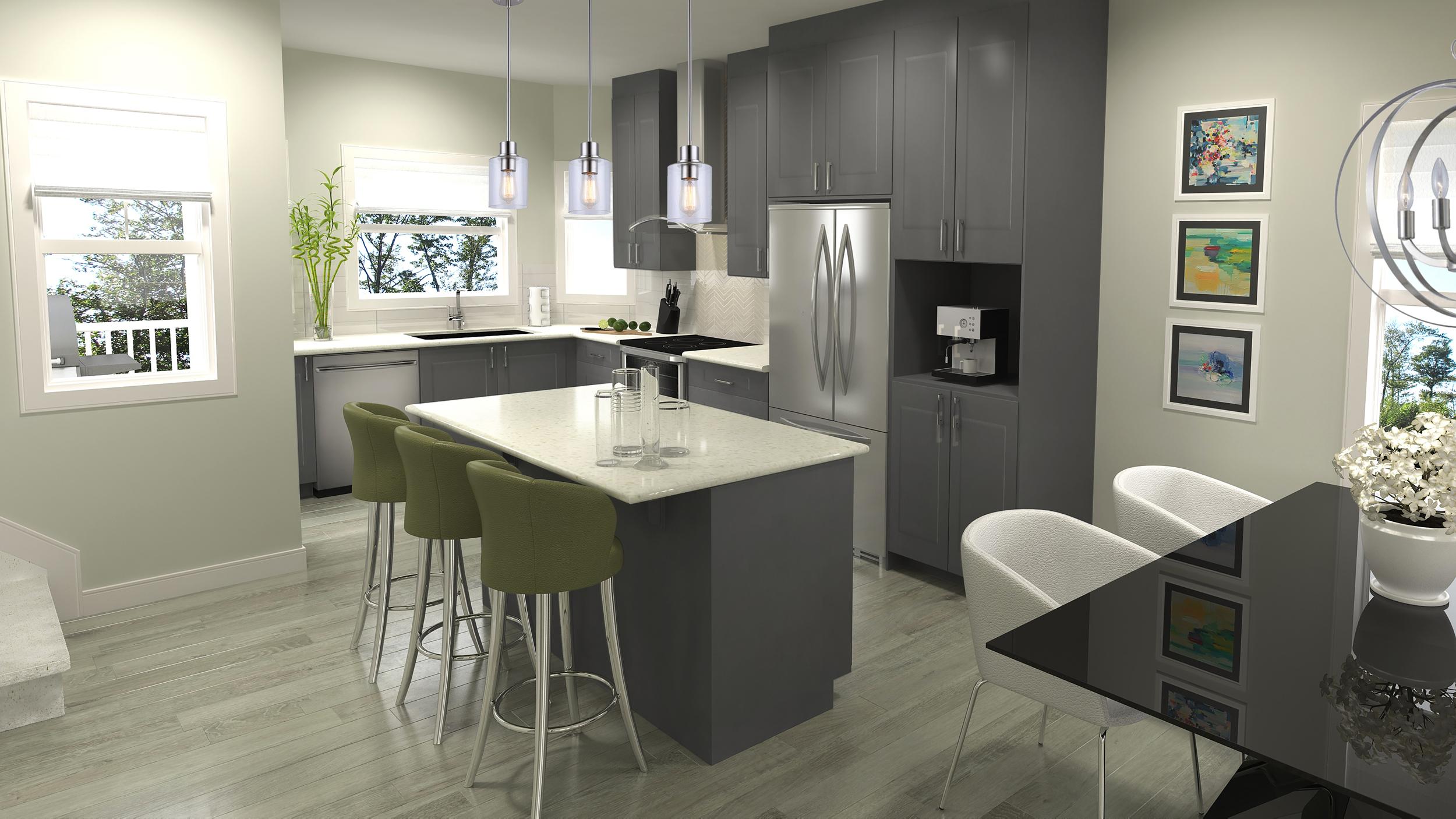 White-Linen-Kitchen---Pantry-web.jpg