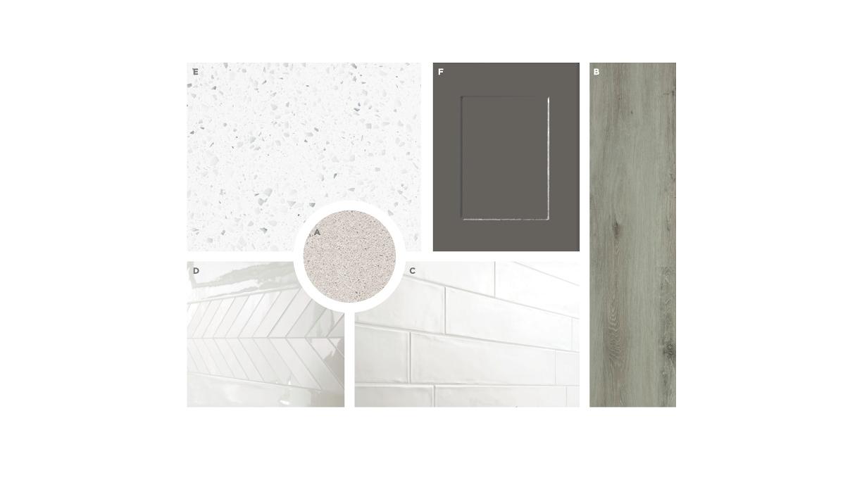 grey-cabinets.jpg