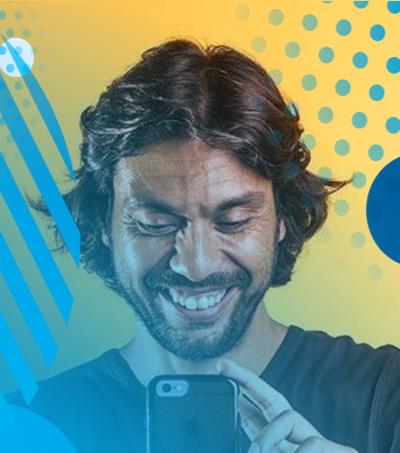 Rodrigo Seoane   Program  Platform Design Toolkit Team  Brazil - Spain