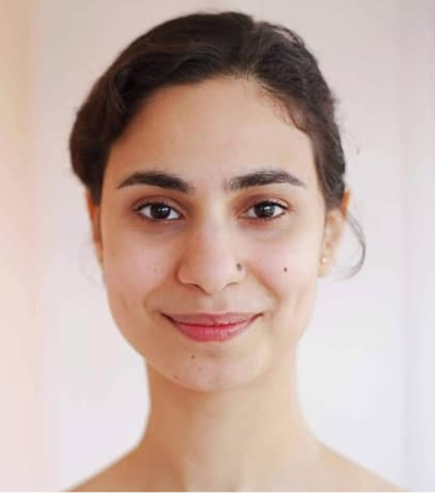Fatma Kamal  is a board-certified Health Coach and Nutritionist, and a member of the International Association Of Health Coaches: IAHC. Graduated from the Institute for Integrative Nutrition, NY, Kamal focuses on Health in general and Nutrition in specific.  She is bringing her expertise in the Food & Agriculture track.