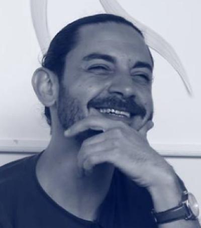 Ehab Elia  Initiator