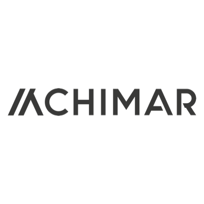 Achimar.png