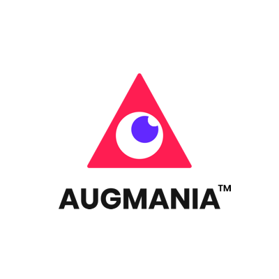 Augmania.png