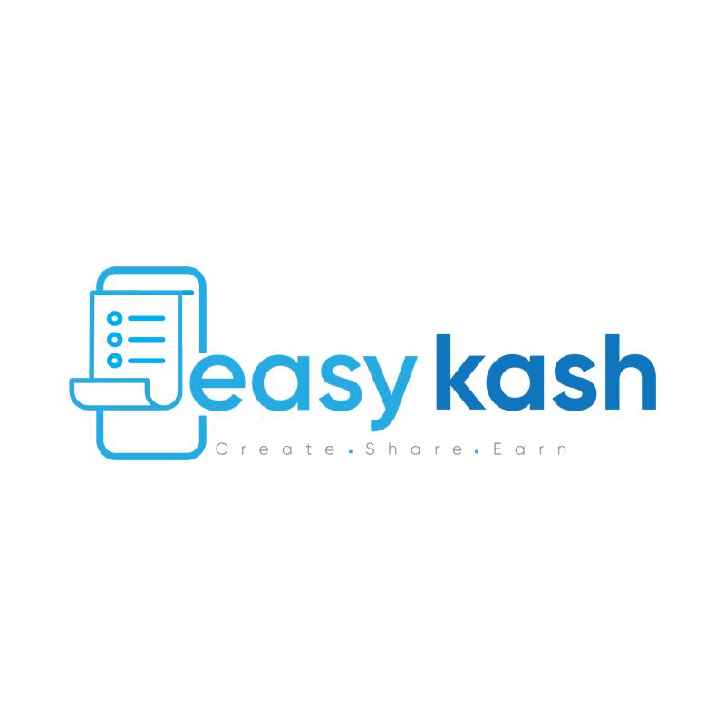 EasyKash.png