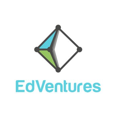 Edventures.png