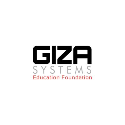 GizaSystem_AltShift.png