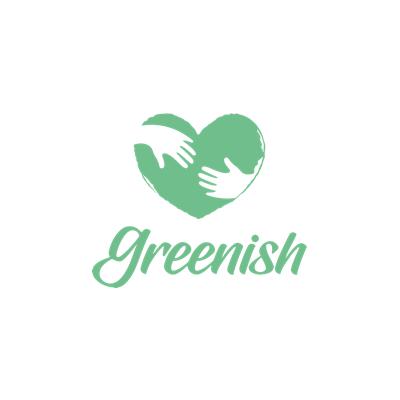 Greenish.png