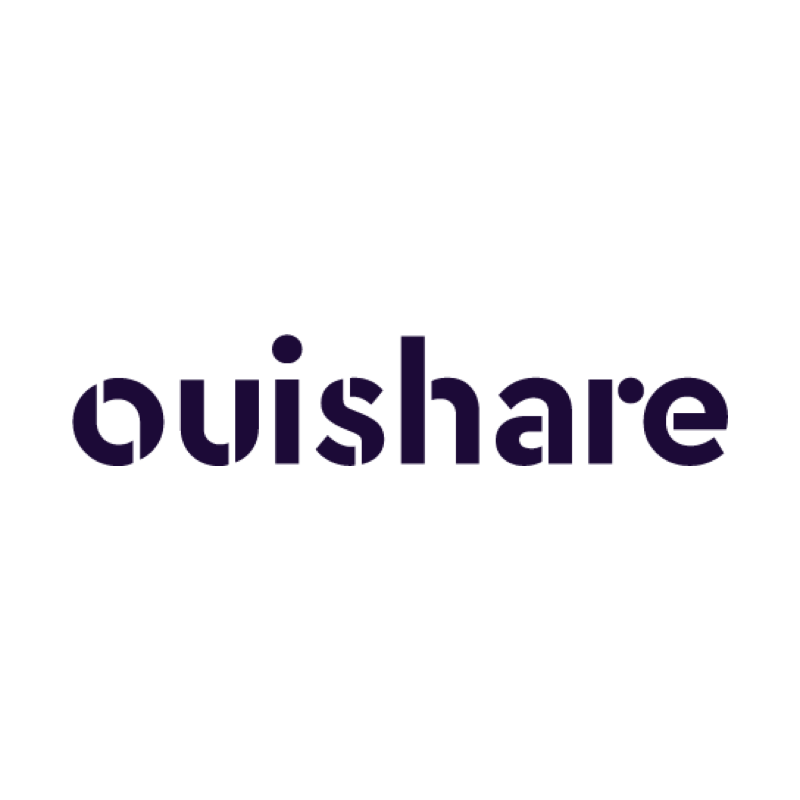 Ouishare_AltShift.png