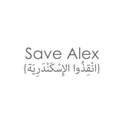 SaveAlex.png