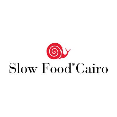 SlowFood Cairo.png