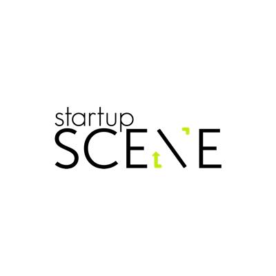 StartupScene_AltShiftFestival.png